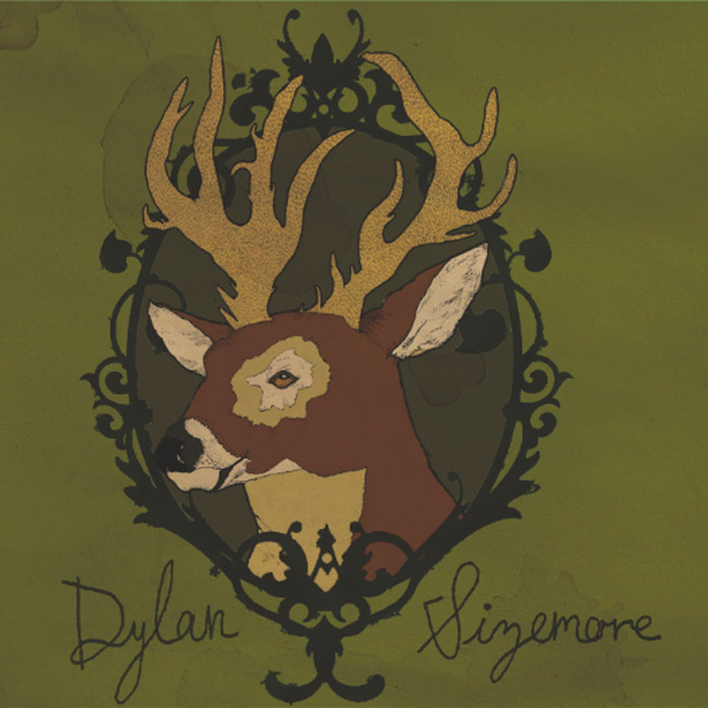 RELEASE-distro-dylansizemore
